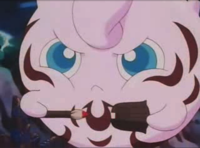 File:Bigglypuff's paint brush.png