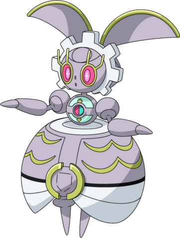 File:722Magearna XY anime.png