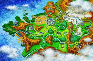 The Kalos Region.jpg
