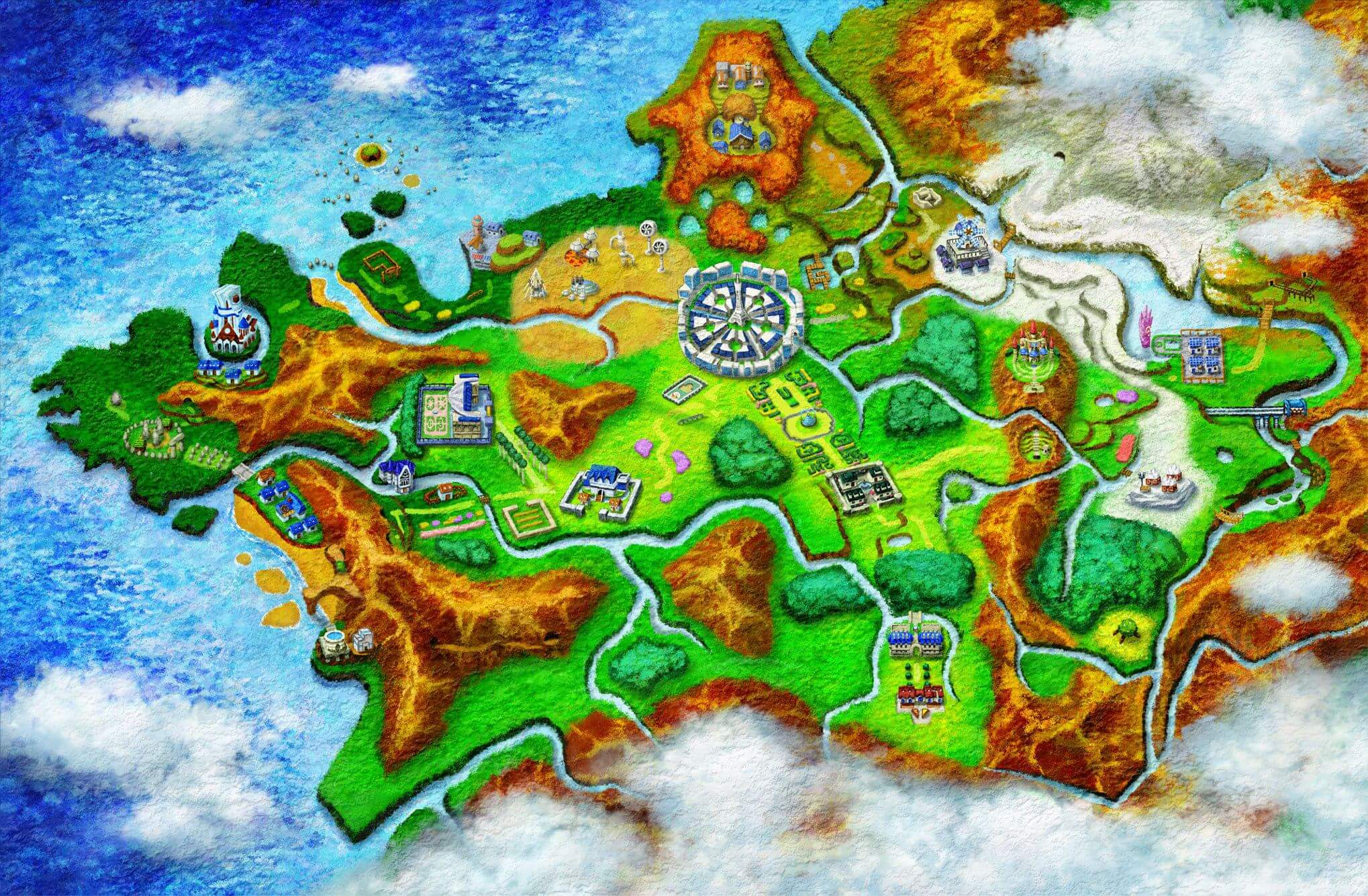 File:The Kalos Region.jpg