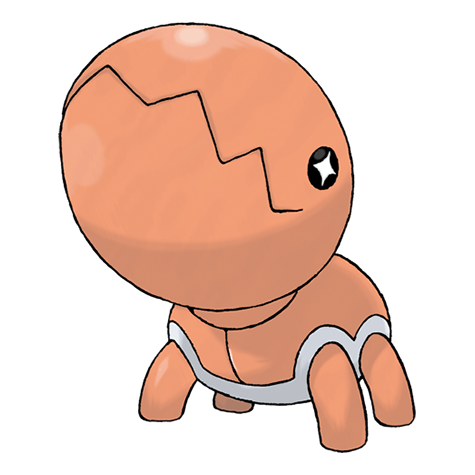 File:328Trapinch.png