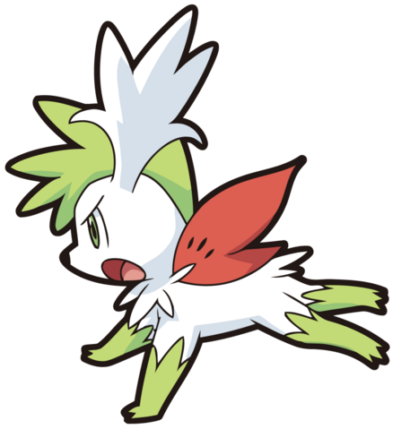 File:492Shaymin Sky Forme DP anime 8.png