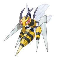 015MBeedrill.png