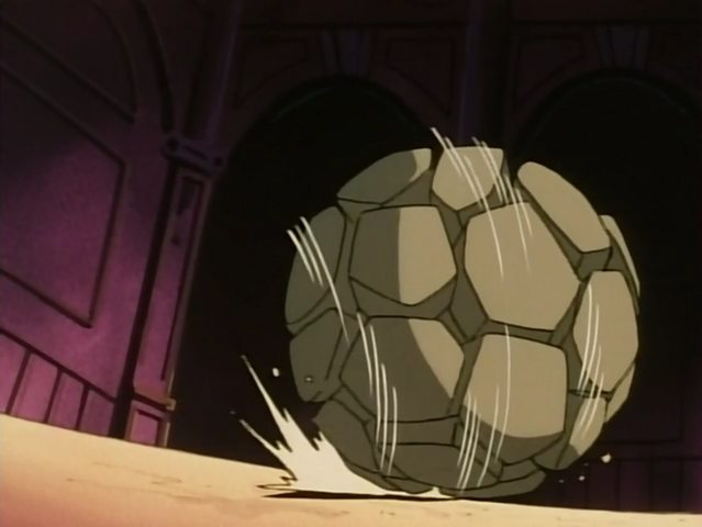 File:Giovanni Golem Tackle.png