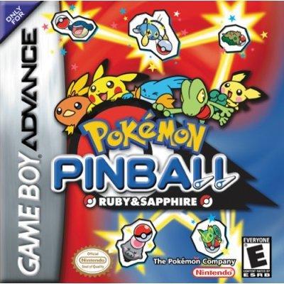 File:PokemonPinballRubySapphire.jpg