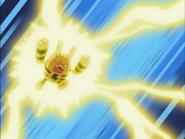 Elekid Thunderbolt