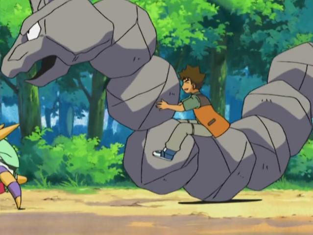 File:Summer Academy Onix.png