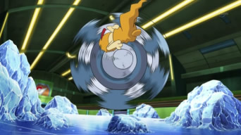 File:Cryogonal vs Scraggy.png