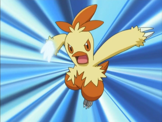 File:May Combusken Sky Uppercut.png