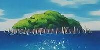 Trovita Island