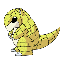 File:027Sandshrew OS anime 2.png