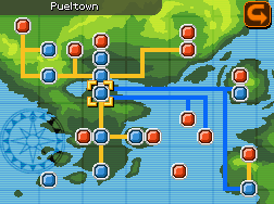 File:Pueltown Map Almia.PNG