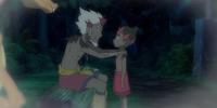 Kiawe (anime)