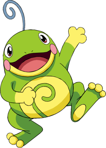 File:186Politoed OS anime 2.png