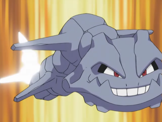 File:Morrison Steelix Iron Tail.png