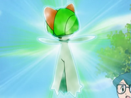 Ralts Safeguard