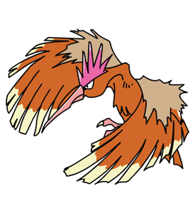 File:022Fearow OS anime.png