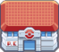 File:GenIIIKantoPokemonCenter.png