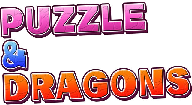 File:Puzzle and dragons.jpg
