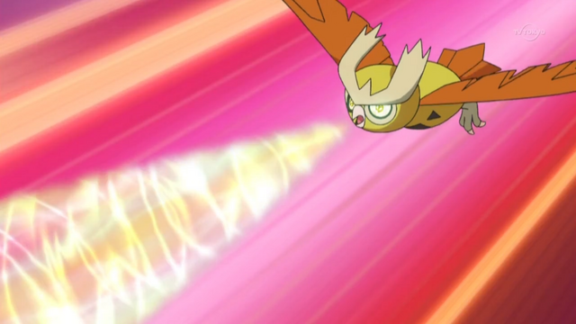 File:Ash Noctowl Extrasensory.png