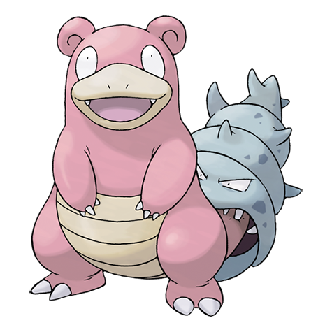 File:080Slowbro.png