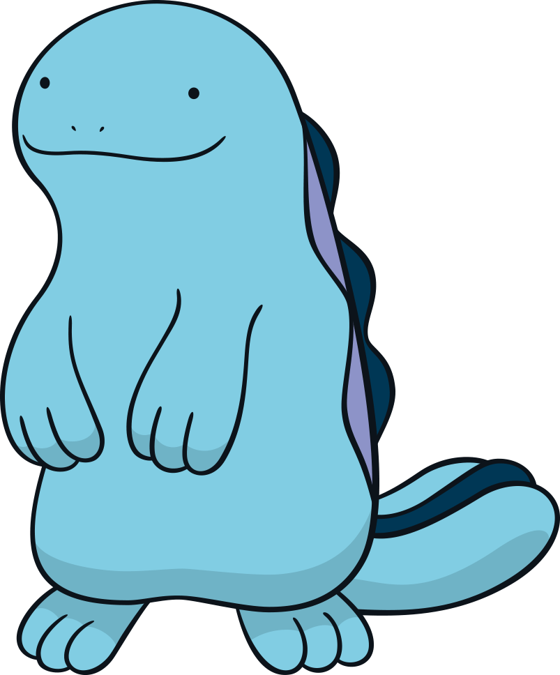 File:195Quagsire Dream.png