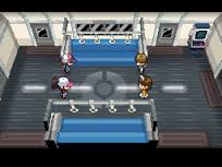 File:REAL BATTLE TAKING PLACE.png