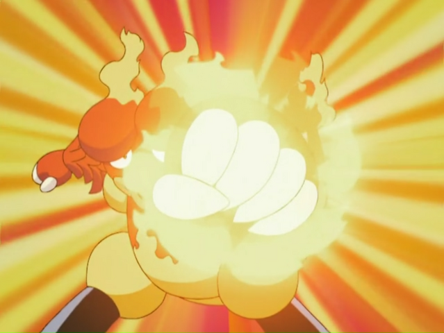 File:Elite Trainer Magmar Fire Punch.png