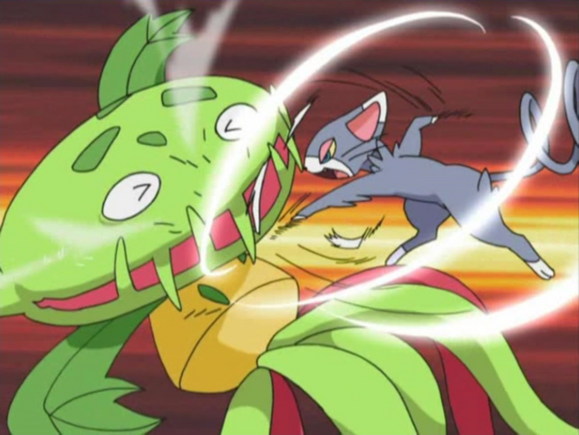 File:Zoey's Glameow Fury Swipes.png