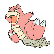 File:080Slowbro OS anime 2.png
