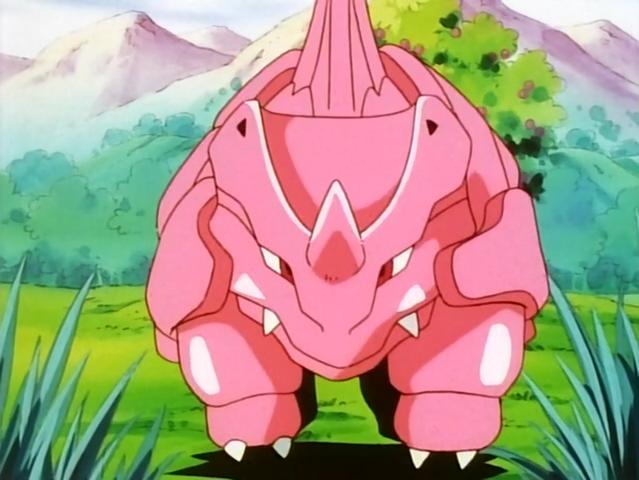 File:Pink Rhyhorn Take Down.png