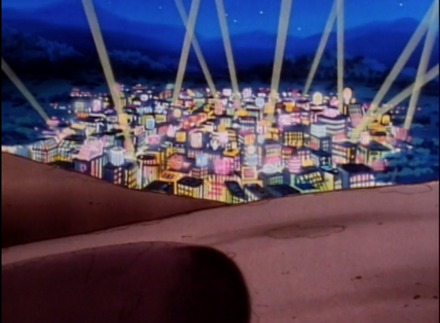 File:Neon Town.png