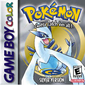 File:Pokemon silver.jpg