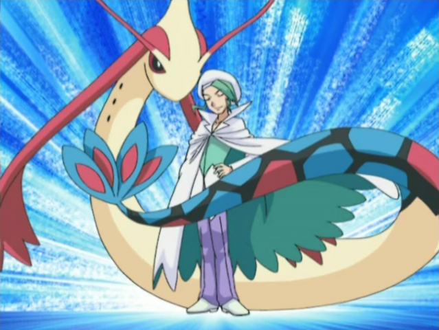 File:Wallace Milotic.png