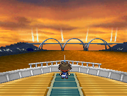 File:Marvelous Bridge.png