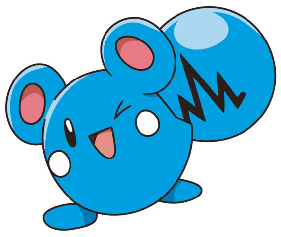 File:298Azurill AG anime 2.png