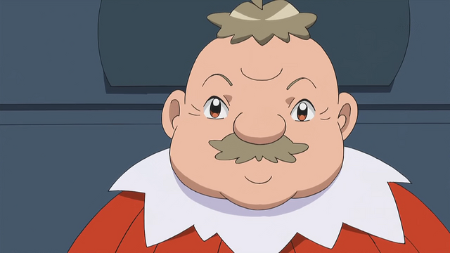 File:Count Pumpka.png