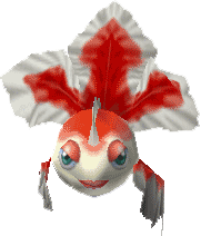 File:118Goldeen Pokemon Stadium.png