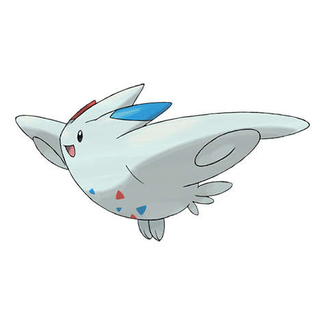 File:468Togekiss.png