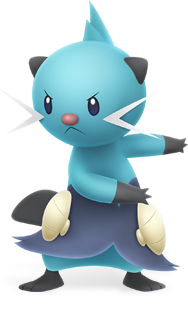 File:Dewott-PokePark2-Art.png