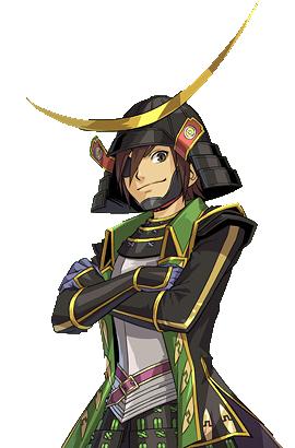 File:Masamune Pokemon.png