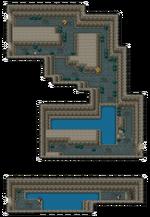 Union Cave Room 2