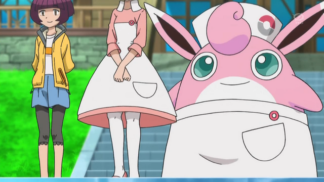 File:Nurse Joy Wigglytuff.png