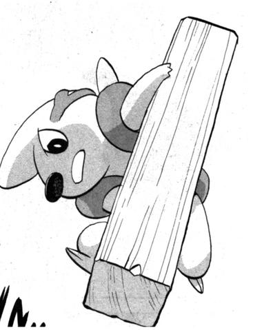 File:Timburr manga.png