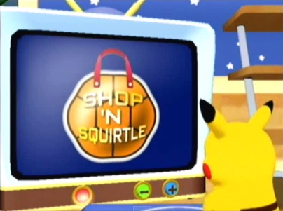 File:Shop 'N Squirtle.png