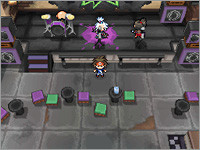 File:Virbank City Gym-0.png