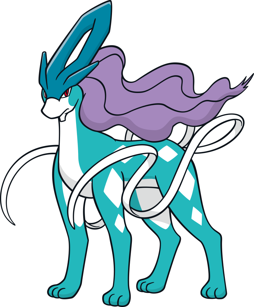 File:245Suicune Dream.png
