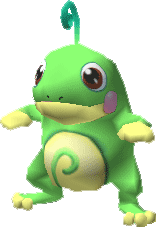 File:186Politoed Pokemon Stadium.png