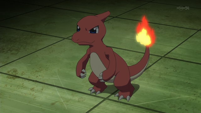 File:Red Charmeleon PO.png
