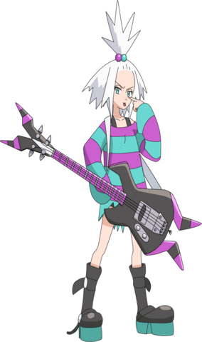 File:Roxie BW anime 2.png